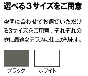 0291_PR326000-7-19