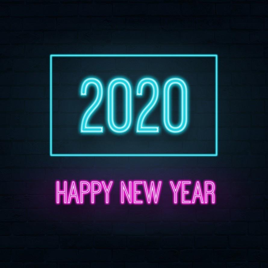 happy-new-year-4686292_1920