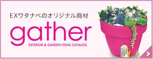 index_btn_gather