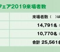 info_2019_1