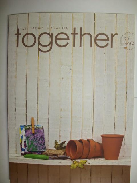 together-0021