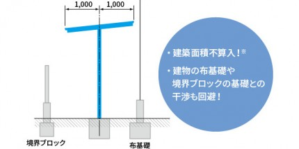 x137_index_image_forte_003